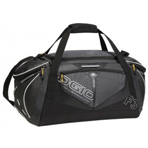 This Time Of The Year Biggest Need I Have For A Gym Bag Is Carrying Swim Gear To And From Pool Heres Pic My Current Sad